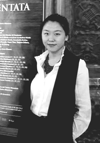 Hong Zhang