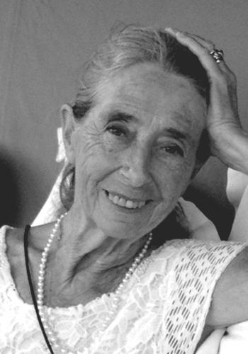 Irene Reintjens