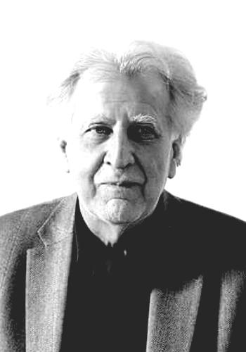 Joachim Eble