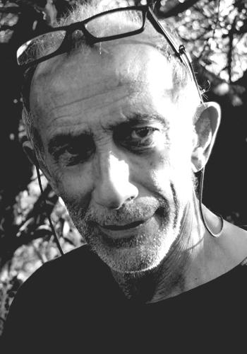 Shantena Augusto Sabbadini