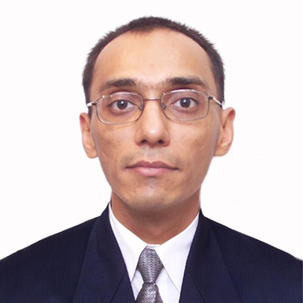 Varun Agarwal