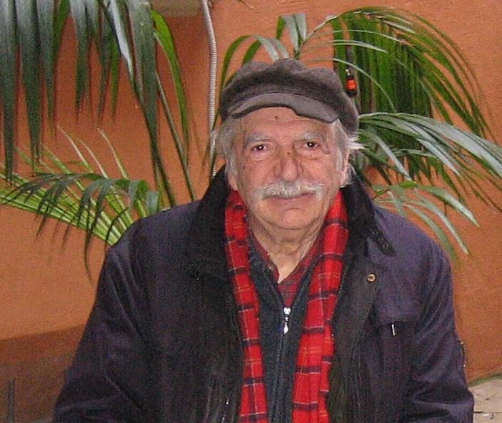 Vittorio Capecchi