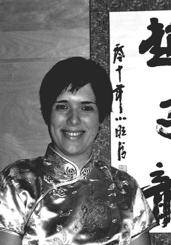 Amanda Carloni
