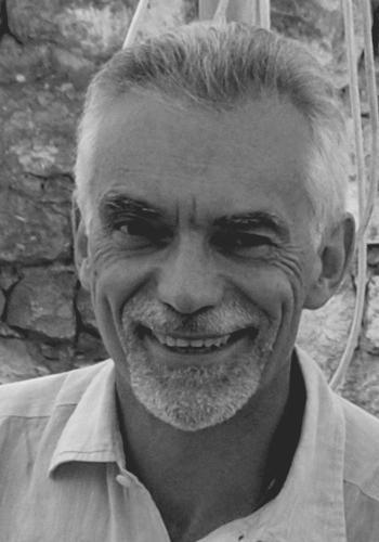 Antonio Bonaldi